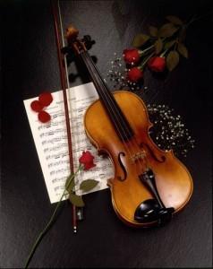 Eventi 2009 - Oggi e domani i concerti dell´Ischia Chamber Music Festival