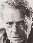 Ischia Film Festival ricorda Eduardo Ciannelli