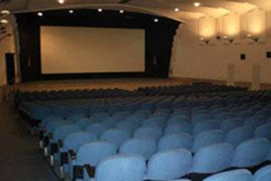 Cine Teatro Excelsior