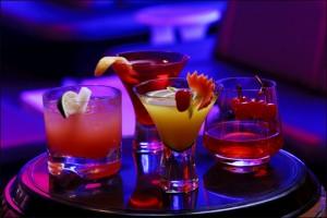 Cocktail sotto le stelle a Lacco Ameno
