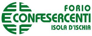 Confesercenti Isola d'Ischia - Corsi di formazione online per gli associati
