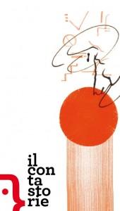Ischia - Il Contastorie, l'opera e l'autore in scena dal 27 settembre al 1 ottobre