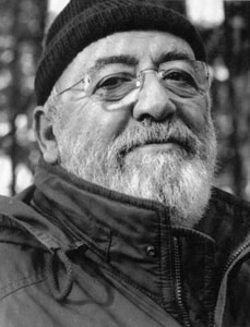 Omaggio del periodico P.M. History all'artista ischitano Luigi Coppa