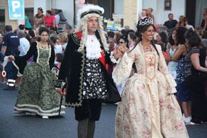 Eventi 2011 - La Festa di Sant'Alessandro ad Ischia