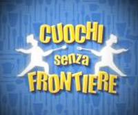 """Ischia - """"Cuochi senza frontiere"""" ti aspetta in Piazza"""