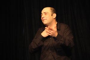 Ischia Teatro Festival ? Conclusa una splendida quarta edizione