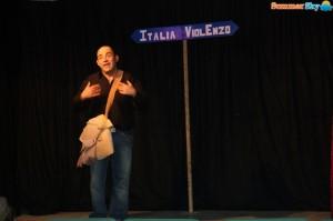 Ischia - A novembre inaugurazione del Teatro