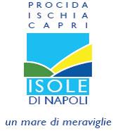 Eventi 2011 - Il Festival Isole di Napoli