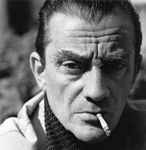 Eventi 2011 - Festival Luchino Visconti Forever a Forio