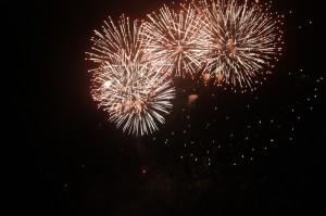 Festa di San Michele a Sant'Angelo questa sera va in scena il Gran Finale