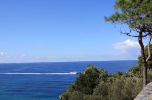 Ischia Gemma climatica d´Italia