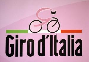 Ischia - Arriva il giro d'Italia
