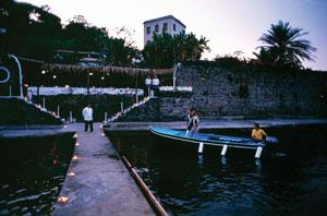 Ischia Terme e Benessere
