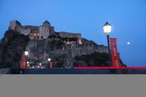 Ischia Film Festival, omaggio a Susanne Bier