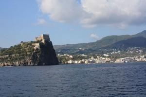 Ischia e il giro d'Italia oggi è il giorno della verità