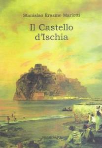 Il Castello d'Ischia