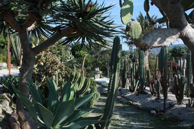 """Ischia - Giardini Ravino """"L'importanza di chiamarsi Ernesto"""" il 2 e 3 agosto"""