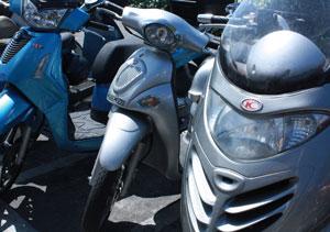 Ischia - Cerchi un'auto? AlexAuto è l'autonoleggio che fa per te.
