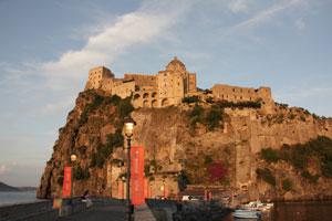Eventi 2012 - Ischia Film Festival