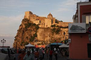 L'Ischia Film Festival celebra Vittorio De Seta