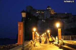 Ischia Film Festival - Tutte le opere in programma della dodicesima edizione