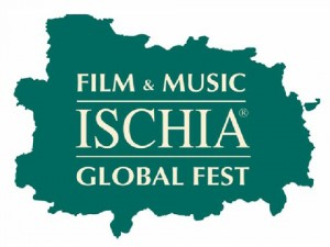 Al via l'Ischia Global Fest - premiati Scola e Gino Paoli