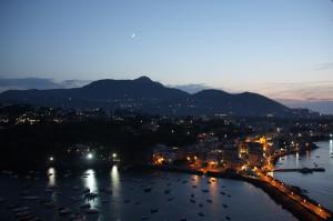 All'Ischia Film Festival l'arte visionaria di Philippe Starck
