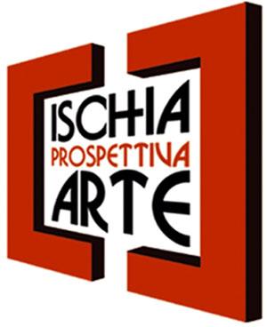 Ischia Prospettiva Arte, ecco i premi assegnati per il 2009