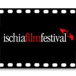 Ischia Film Festival omaggio a Bunuel