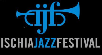 Ischia - Ritorna il Jazz Festival