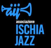 Ischia - Torna il grande Jazz