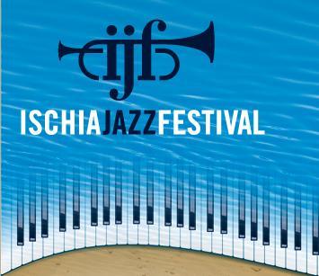 Ischia - Sabato 5 settembre, terzo appuntamento con i concerti di Ischia Jazz Festival