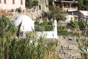 Eventi 2011 - La Festa di Santa Maria al Monte