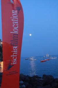 Ischia Film Festival - Annunciate le opere in concorso