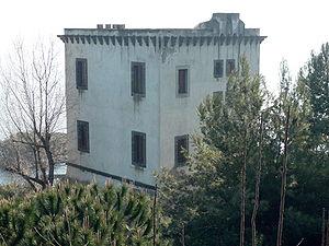 Ad Ischia sono iniziati i lavori di restauro alla Torre di Guevara