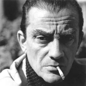 Ischia - Festival Luchino Visconti Forever il Programma