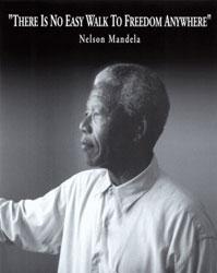 Ischia Global Film & Music Fest - Mandela Day con Glover, la Basset, Howard e Zucchero