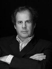 Ischia - Mario Cucinella giurato al Premio Ischia di Architettura e Corti di Architettura