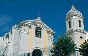 Eventi 2011 - La traccia e la memoria Biblioteca Antoniana