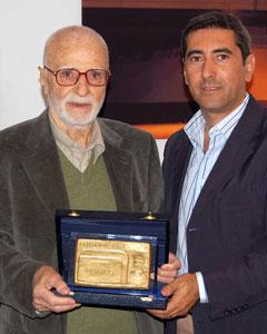 Ischia Film Festival ricorda Mario Monicelli