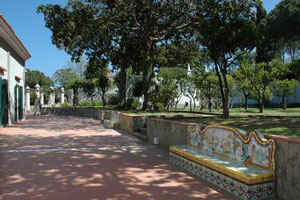 Il Museo A. Rizzoli