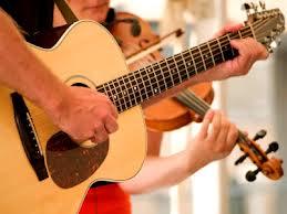 Ischia - Domani sera lo spettacolo di Musica Folk a Panza