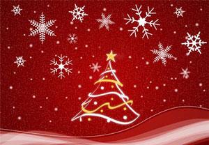 Eventi 2010 - Natale In Comune a Forio d'Ischia