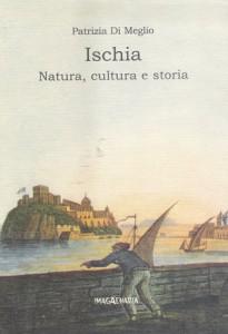 Ischia Natura, cultura e storia - Conformazione Geofisica