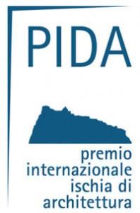Eventi 2011 - La quarta edizione del Premio Internazionale Ischia di Architettura