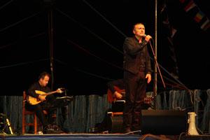 Eventi 2010 - Festa Patronale di San Michele