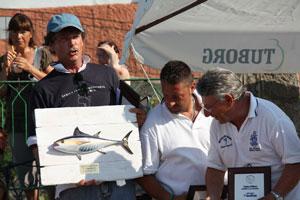Eventi 2010 - Trofeo Vito Elia