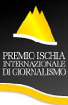 Eventi 2011 - Trentaduesimo Premio Ischia Internazionale di Giornalismo