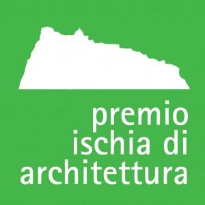Eventi 2009 - Seconda Edizione Premio Ischia di Architettura con Nathaniel Kahn