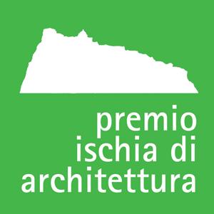 Eventi 2010 - Premio Ischia di Architettura